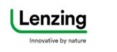 Lenzing_3.png
